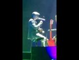 Xavier Naidoo &amp Alex Auer - Hallelujah