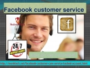 Use Facebook Customer Service 1-877-350-8878 To Get Alert About Unrecognized Login