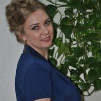 Татьяна Топкасова