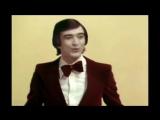 Потому, что ты любишь меня - Полад Бюль-Бюль оглы 1979