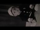 Певцу 2годика (Первые песни Искандера)