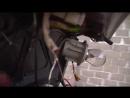 как установить камеру заднего вида подробная инструкция how to install the rear