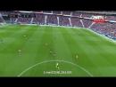 Атлетико 2:0 Атлетик | Гол Косты