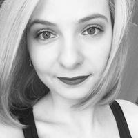 Миранда Демидова
