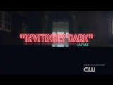 Riverdale Season 2 Desperate Times Promo (HD)