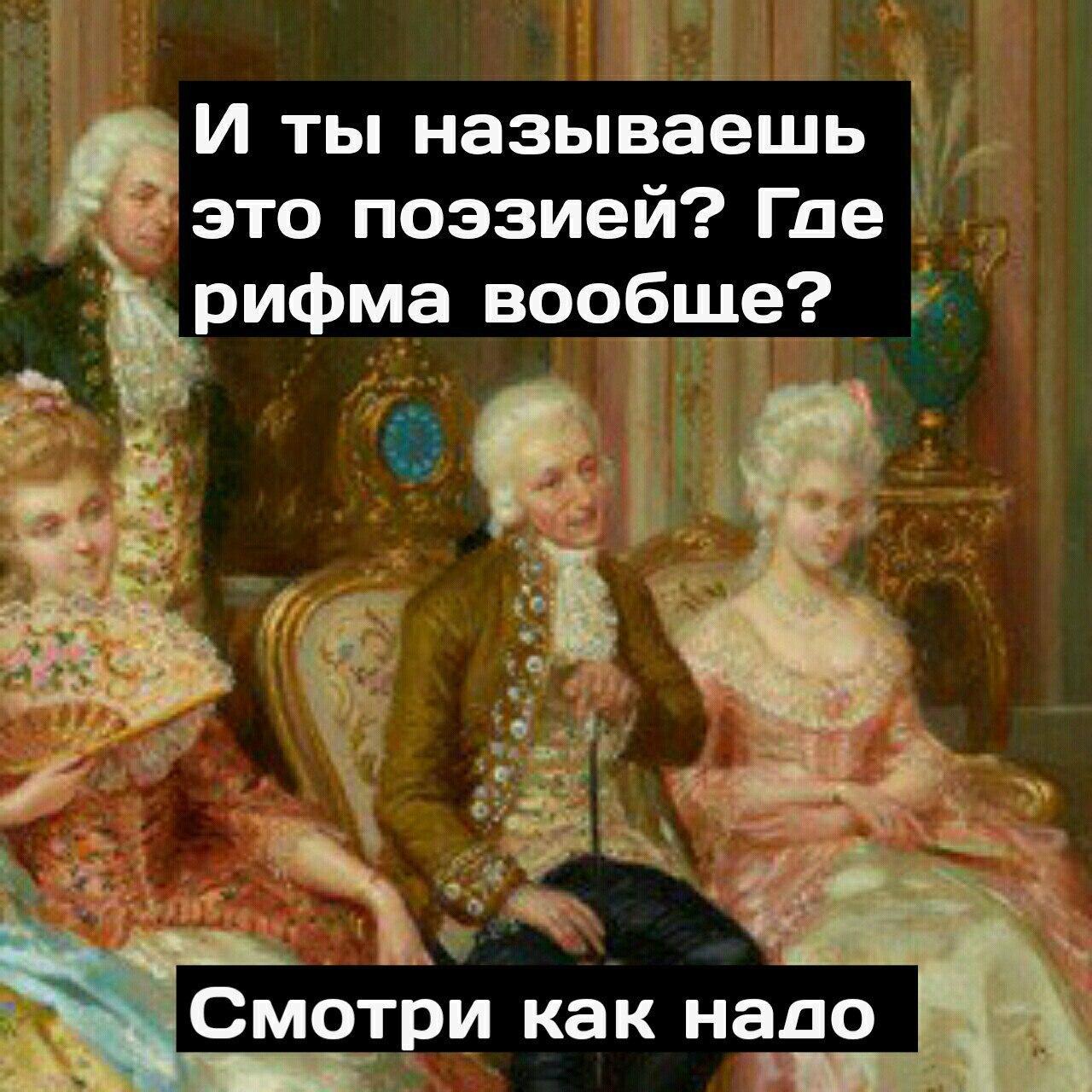 mVUFkYeTc_I.jpg