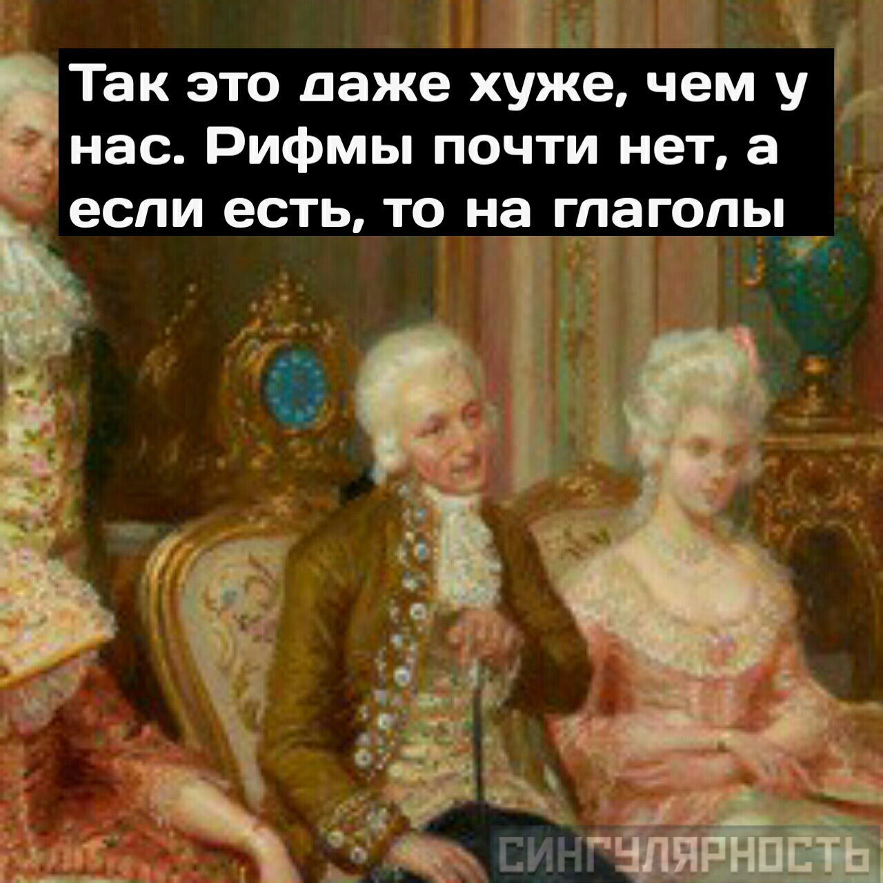 cNJMyisv__k.jpg