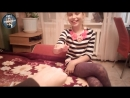 Class Snippet With Yulia - Speaking_what do I know about...