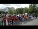 ОБП УМВД России на комплексе Байконур