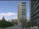 Мой радной город Зарафшан
