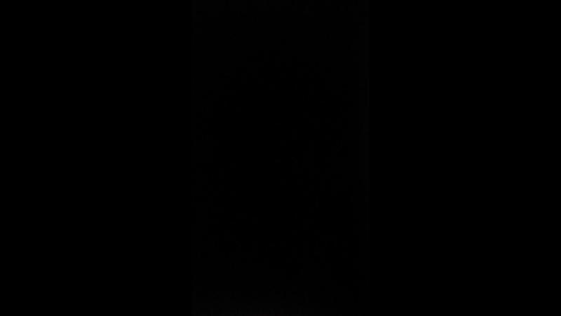 Полат Алемдар - Live
