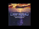 Hang On End Title - Jerry Goldsmith - Deep Rising