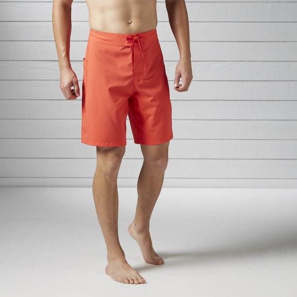 Шорты Beachwear