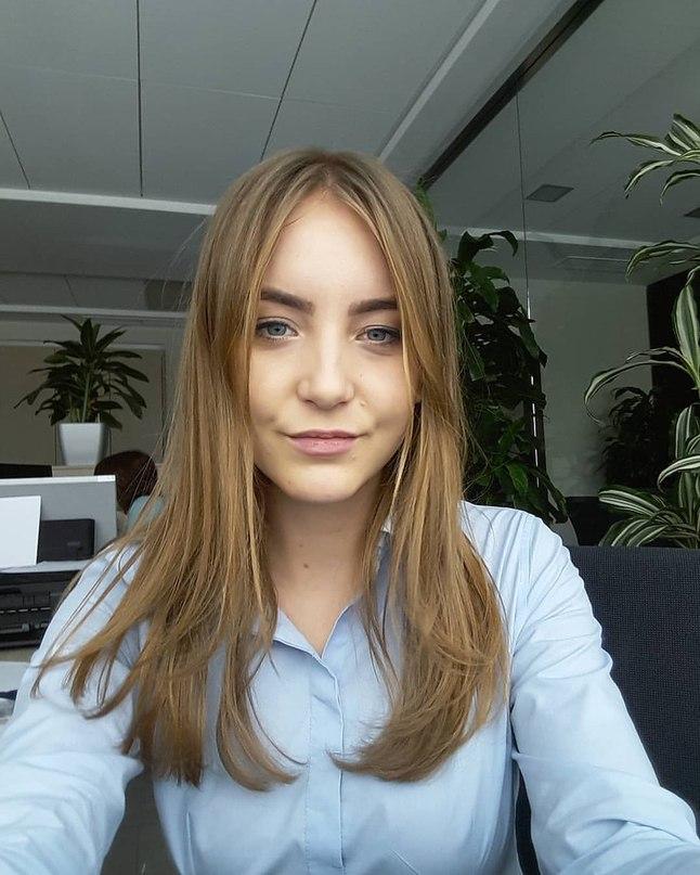 Наташа Папенко |