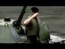 Промо ролик Вооруженных сил РФ