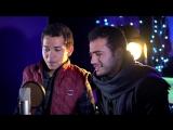 Mohamed Tarek Mohamed Youssef - Medly _ محمد طارق ومحمد يوسف - ميدلي