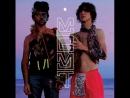 MGMT-Kids-(Sesto Sento Rmx) - Поисковик музыки mp3real.mp4