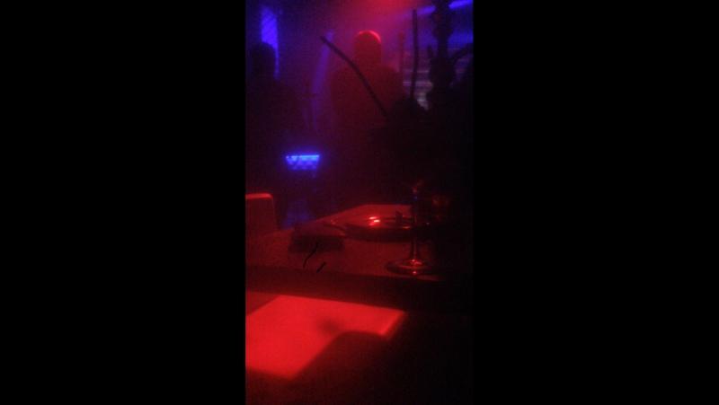 Андрей Гафнер — Live
