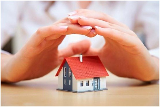 Купить квартиру в Туле без посредников