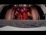 Dancehall/Диана/Южный