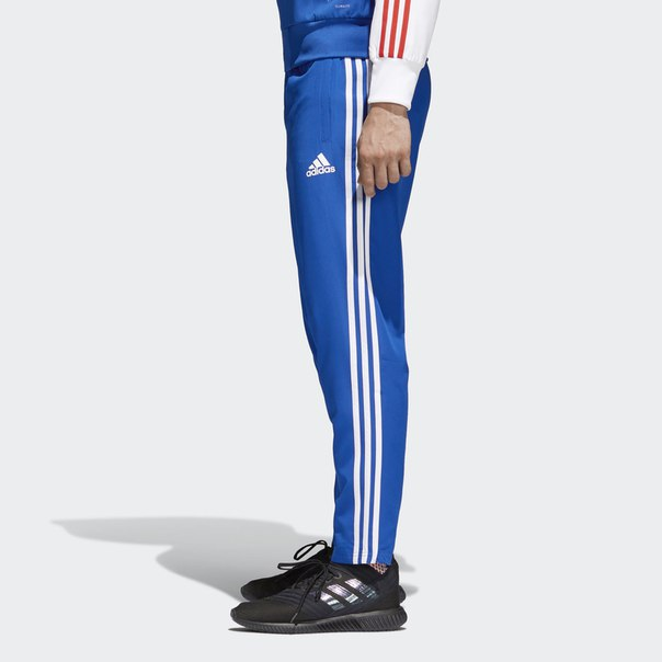 Парадные брюки сборной России