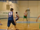 Суперигра баскетбол УК - сюжет БТВ
