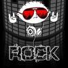 Shant ..ιllιlι.ιl. Rock
