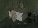 Мультфильм Друг детства. Школа-студия Шар. 2010 год