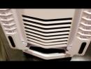 AeroCool P7-C1 - Лучший корпус цена_качество_дизайн. Почти