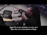Владимир Соловьев высказывается против Юрия Дудя
