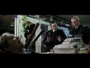 Отрывок из фильма Типа крутые легавые / Несчастный случай
