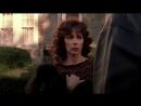 S03E07_08 Энтони навестил нечёсаную блядину Коко.