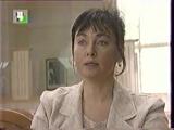 Начало анонса (ТВЦ, 15.09.2002)