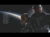 Crysis 3 - Epic Extended Theme_ What Are You Prepared To Sacrifice (Music Video)