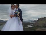 Свадебная песня,посвященная Роману от Марии