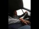 Avinnik antonina251939 video-2012-01-29-16-13-29 (1)