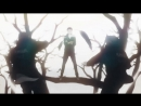 Haikyuu [AMV] - Lost In The Echo