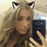 Алина Petrova  ♥♥♥