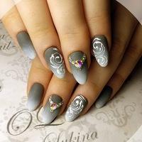 vitebsk_vip_nail