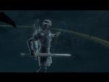Геймплей Средиземье: Тени Войны на GeForce GTX 1080 Ti