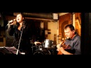 Ampula Seven - Rolling in the Deep Adele cover, live@Gung'Ю'Bazz bar, 5.02.2017