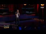 Stand Up - Роман Косицын - О сгущёнке - Видео Dailymotion