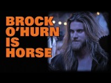 Boo 2! A Madea Halloween (2017 Movie) Official TV Spot  Brock O Hurn