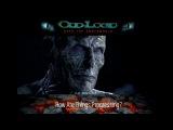 Odd Logic - Over The Underworld FULL ALBUM (Progressive Metal - 2011)