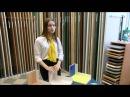 Новый мир Постформинг производство столешницы подоконника фасада