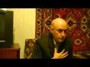 Рудометкин П.С.23.03.2013г.1ч Беседы в домашней группе