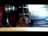 Экономичный обогрев дома от индукционно кавитац котла Дудышева