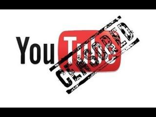 Экстренный выпуск: Срочное обращение ко всем пользователям российского YouTube #FixRu...