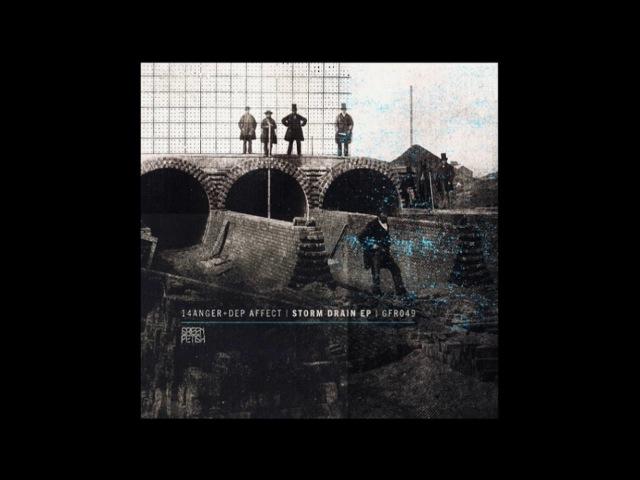 14anger Dep Affect - Dirty Mirror (ABSL Remix)[GFR049]