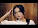 Казахский фильм - Апке